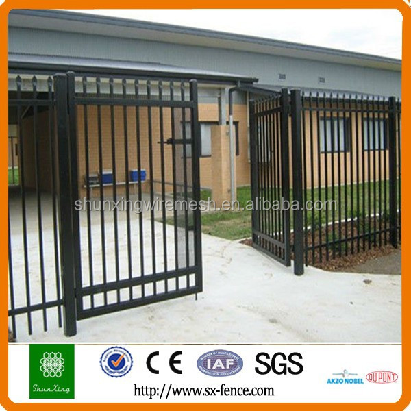 Home Gate Colour Design Wholesale, Gate Colour Suppliers - Alibaba