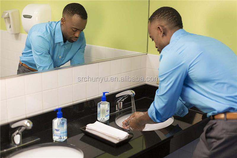 OEM Perfume Fragrance Water Wash Wash Style Hand Wash Wholesale Price