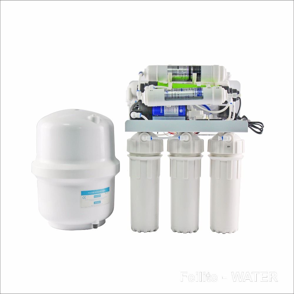 china lieferant 7 stufige alkalisches wasser ro system uv sterilisator mineral trinkwasser. Black Bedroom Furniture Sets. Home Design Ideas