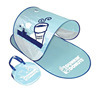 Automatic Pop Up Sun Shade Baby Beach Tent
