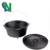 bbq accessories cast iron dutch oven