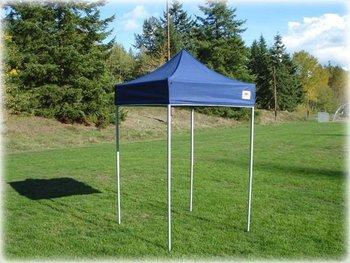 easy small pop up tent & Easy Small Pop Up Tent - Buy Easy Small Pop Up TentEasy Small Pop ...