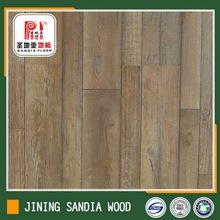 Decorative Laminate Flooring Decorative Laminate Flooring
