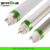 High Quality TUV CE RoHS 160LM/W Led Tube Light T8 20watt