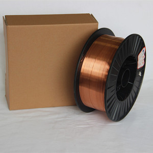 67c8b316b1b Gb Er50 6 Aws Er70s 6 Welding Wire, Gb Er50 6 Aws Er70s 6 Welding Wire  Suppliers and Manufacturers at Alibaba.com