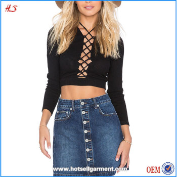 Wholesale Latest Tops Designs Girls Tops And Jeans Phots ...