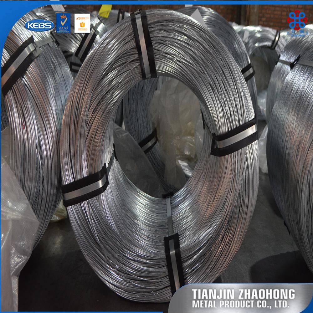 3 / 8 Ehs Guy Wire Galvanized Wholesale, Galvanizing Suppliers - Alibaba