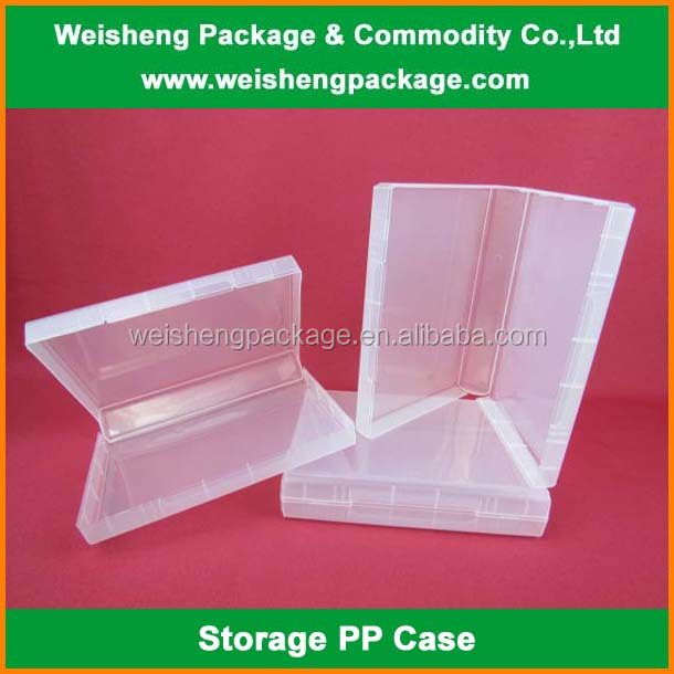 Candle Storage, Candle Storage Suppliers And Manufacturers At Alibaba.com