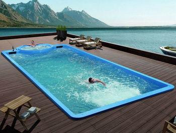 Above ground pool 12 meter swimming pool fs p12 buy - Length of swimming pool in meters ...