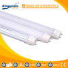 2017 WHOLE SALE 2ft 3ft 4ft 5ft tube lamp G13 10w 18w 20w 25w T8 LED tube light