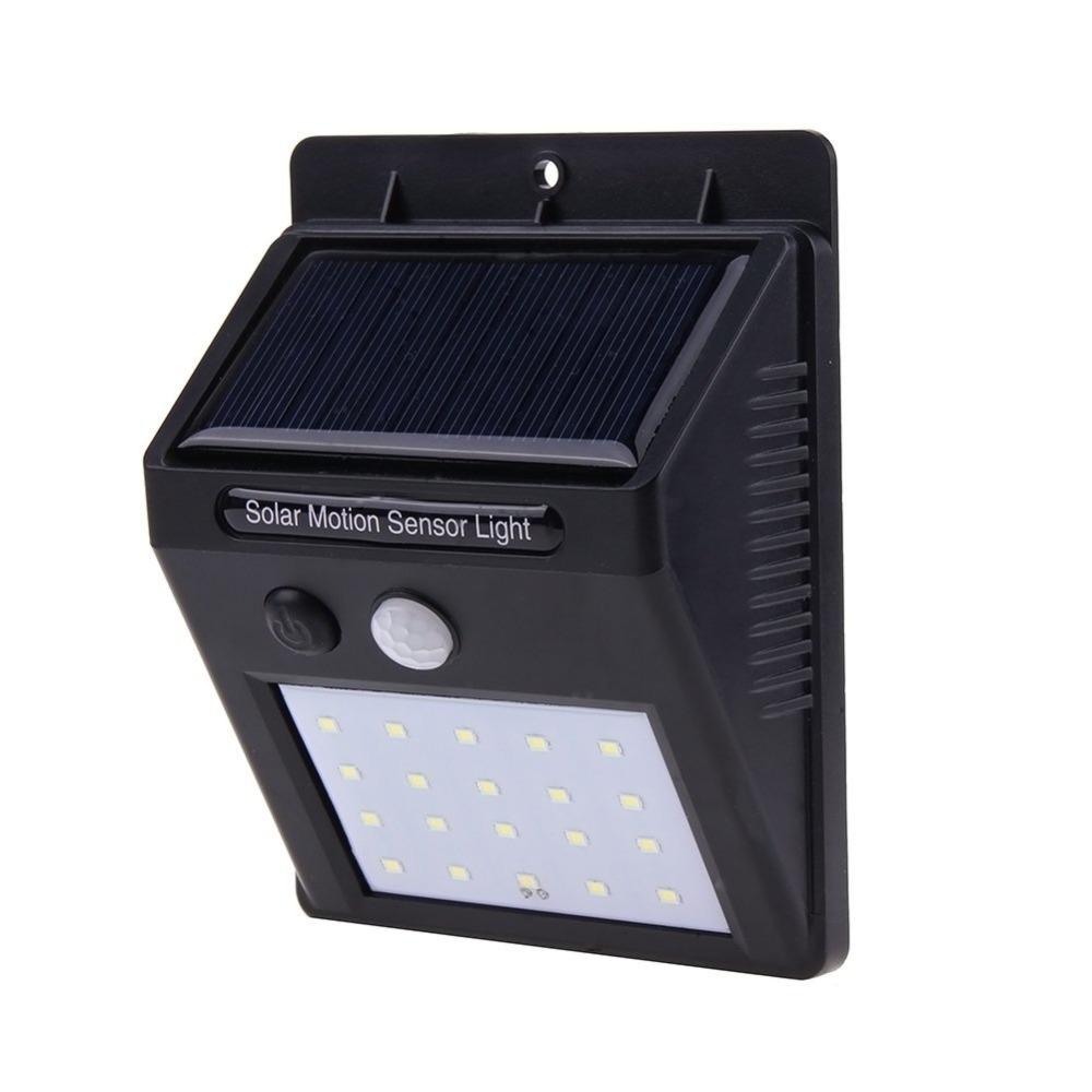Grossiste lampe solaire exterieur pas cher-Acheter les meilleurs ...