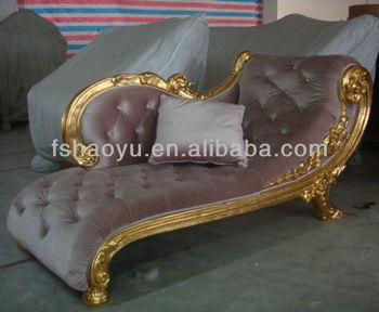 european style chaise lounges for 2 person use buy chaise lounges european style chaise lounge. Black Bedroom Furniture Sets. Home Design Ideas