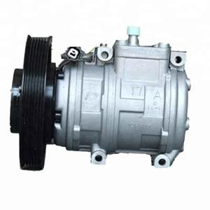 Auto Ac Compressor Rebuild, Auto Ac Compressor Rebuild Suppliers and