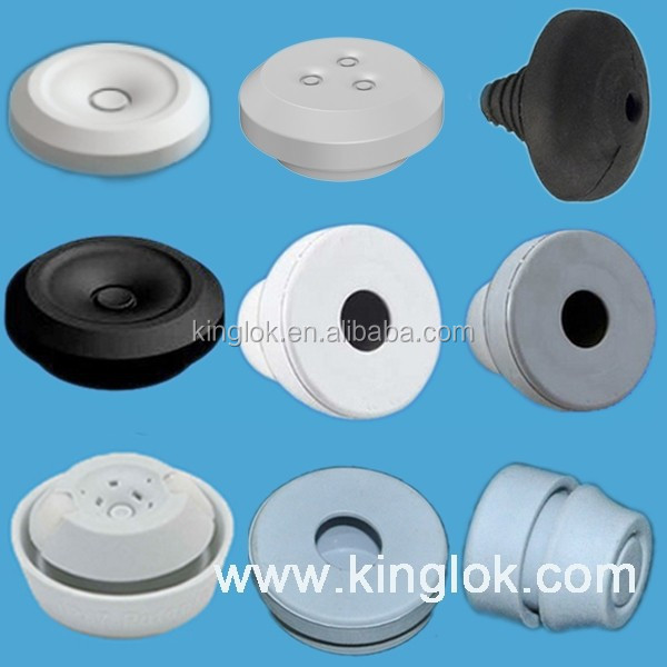 Cable Grommet Rubber Gasket, Cable Grommet Rubber Gasket Suppliers ...