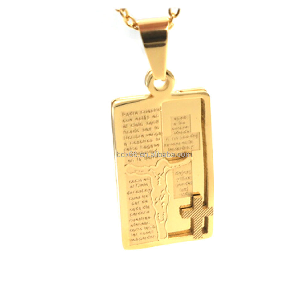 Christian Cross, Christian Cross Suppliers and Manufacturers at ...