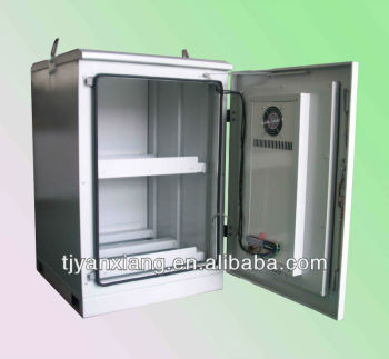 Outdoor Equipment/ Outdoor Network Enclosure /cabinet - Buy ...