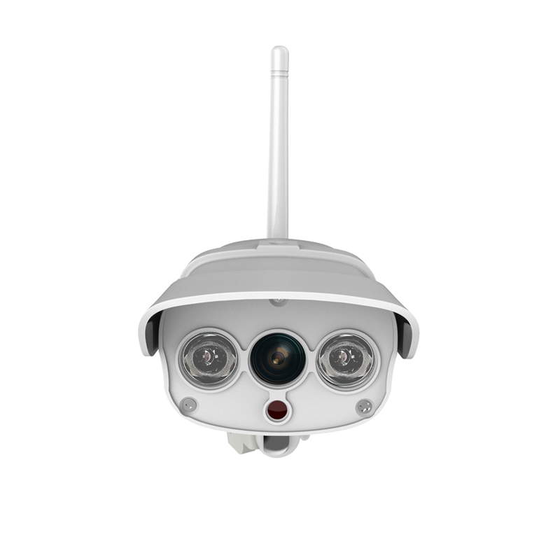 Mini body IP67 waterproof oem ip camera module fast delivery factory manufacturer