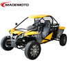 EFI 1500CC Racing Quad / Off Road Go Kart
