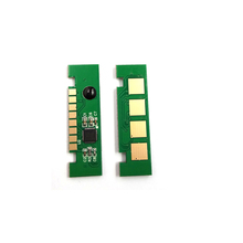 Xeroxs Phaser 3330 WorkCentre 3335 de 3345 tóner chip 106R03621 106R03622 106R03623 106R03624