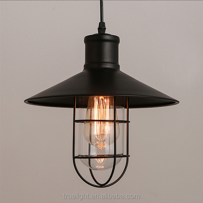 Umbrella Lamp Shade, Umbrella Lamp Shade Suppliers and ...