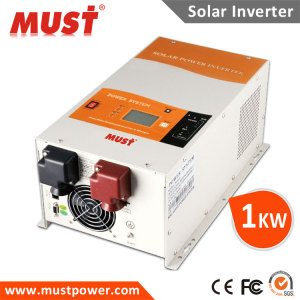 Heart deal! best sales 6000 Watt 6kw Best Home Inverter