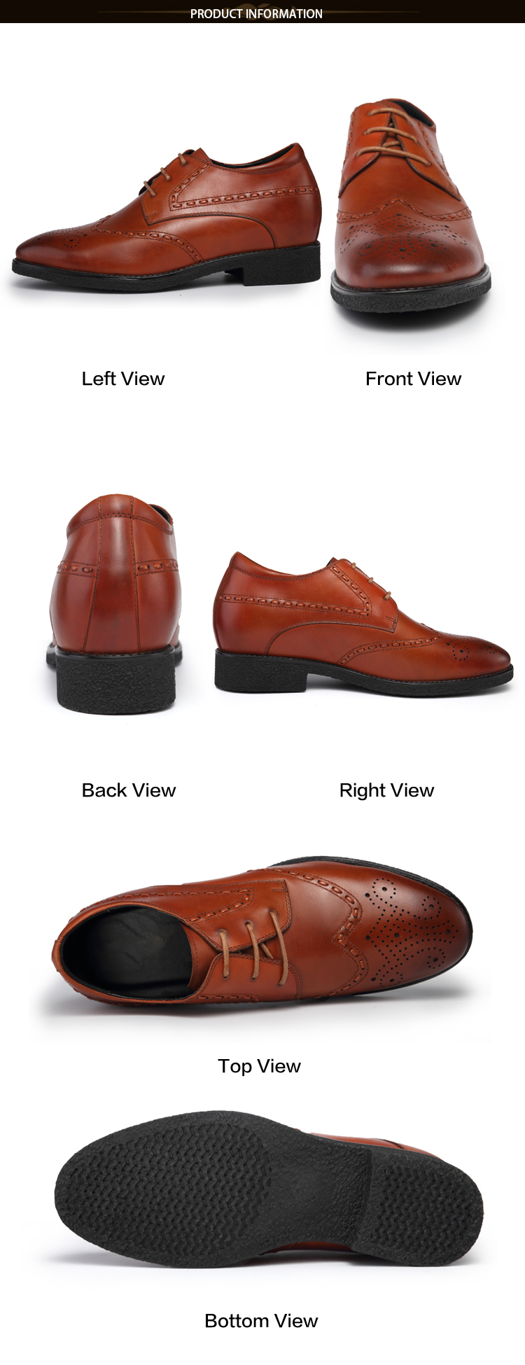 separation shoes ca79c 11475 Servizio Di Prezzi Scarpe In Pakistan Cuoio Vestito Scarpe Calzature Da  Uomo Formale In Pelle Scarpe Su Misura - Buy Scarpe Uomo Vestito Di ...