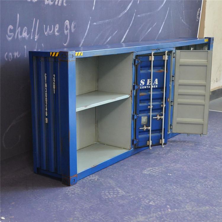 Venta al por mayor muebles diseño imitacion-Compre online los ...