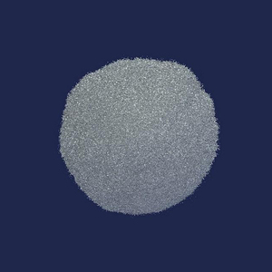 Best selling Aluminium Magnesium alloy powder shipping from china
