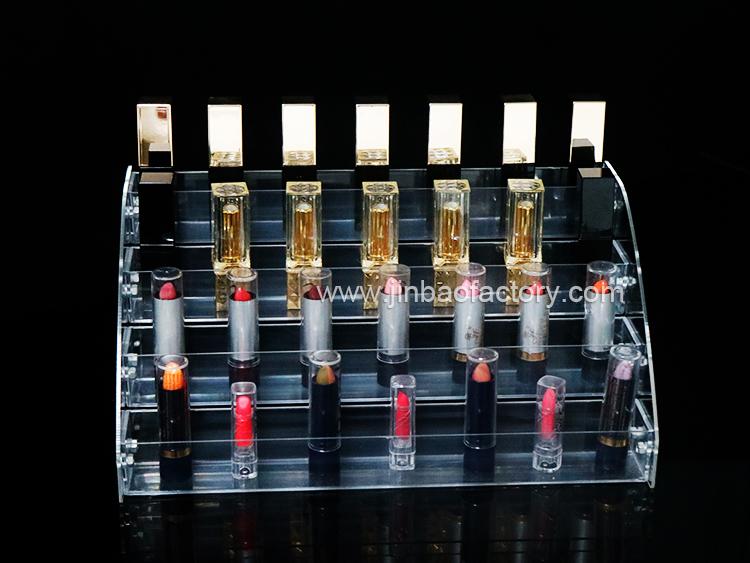 lipstick frame promation