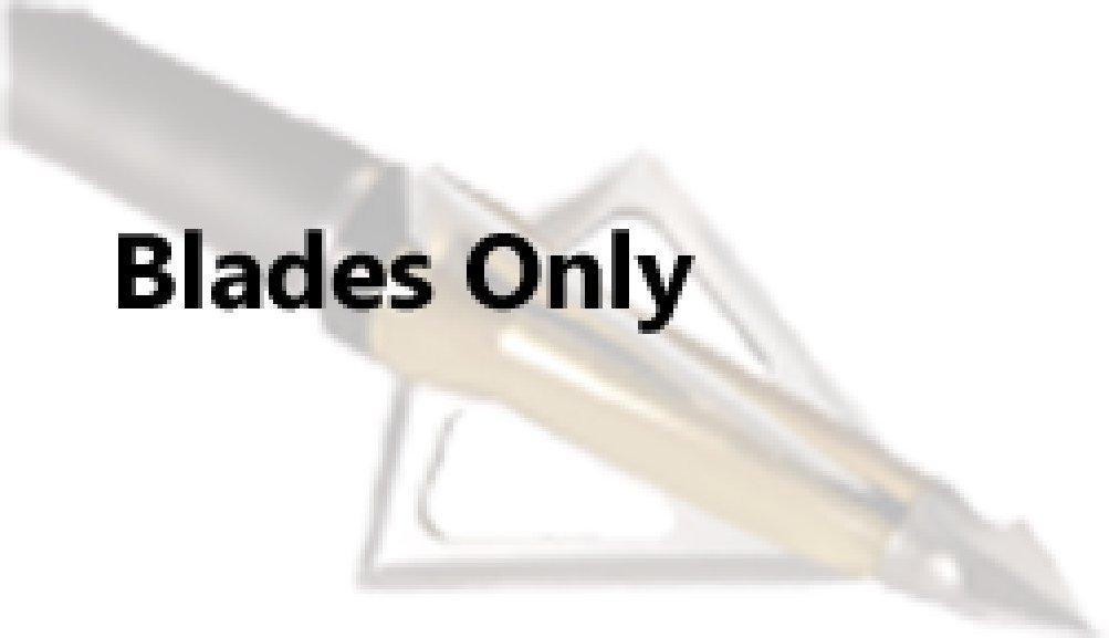 Grim Reaper Hades Replacement Kit