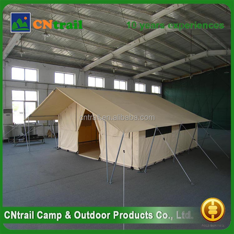Luxury Safari Tent For Sale Luxury Safari Tent For Sale Suppliers and Manufacturers at Alibaba.com & Luxury Safari Tent For Sale Luxury Safari Tent For Sale Suppliers ...
