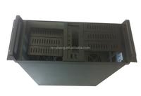 Professional Custom stainless steel sheet metal fabrication
