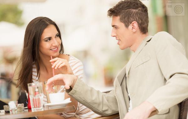 Dating slechte adem tekenen je bent een stalker dating