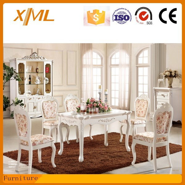 European Style Dining Room Set, European Style Dining Room Set Suppliers  And Manufacturers At Alibaba.com