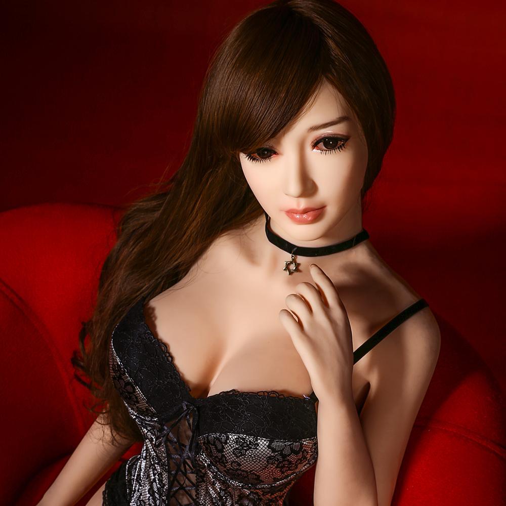 Секс куклы beauty