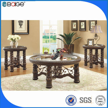 sofa set living room furniture coffee table prices in the home center table  design glass C. Sofa Set Living Room Furniture Coffee Table Prices In The Home