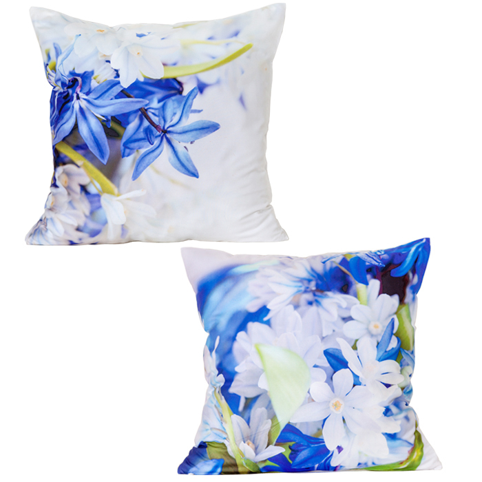 Cheap Decorative Cushions Online find Decorative Cushions Online