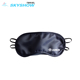 High Quality Custom Made Comfortable Microfiber Eyemask For Sleeping