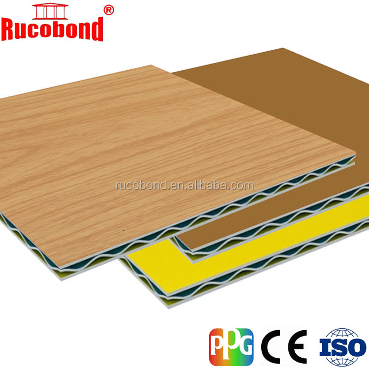 Top quality top sell flexible building materials