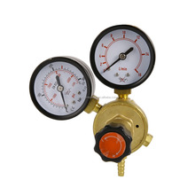 Best Price Yj-04A Co2 Pressure Regulator ,Gas Regulator Price