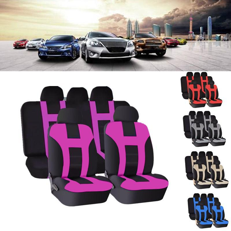 ZD-B-084 front car seat protector exact covers best place to buy for