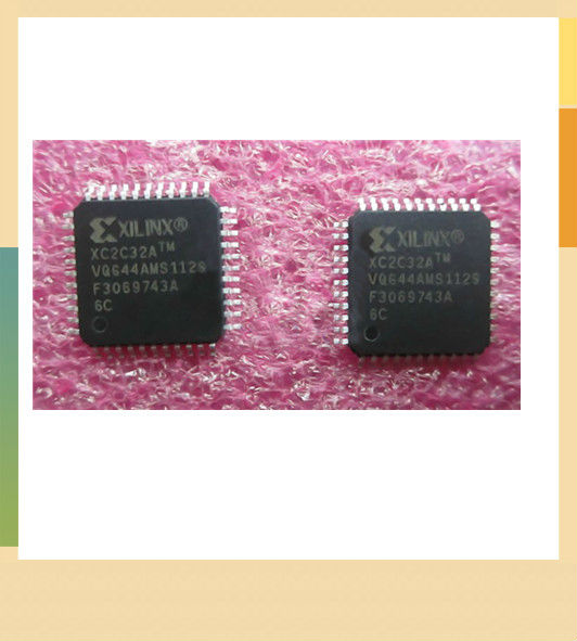 Cheap Xilinx Xc2c32a, find Xilinx Xc2c32a deals on line at