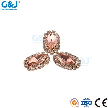 3ec35d864bbfa0 Guojie marca yiwu fábrica al por mayor de encargo de precio barato  respetuoso del medio ambiente