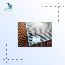 Export clear float glass and window accessory and building decorative glass