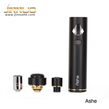new 2018 e cigarette starter kit best selling japan e cigs pass TPD completed