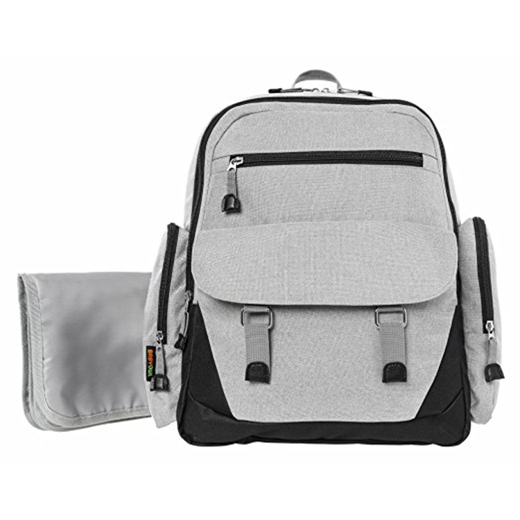 Mens Diaper Bag Baby Backpack Mommy Product On Alibaba