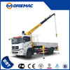 Dongfeng XCMG types of chain block