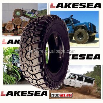 235 75r15 215 75r15 Grack M T Tyre 265 70r17 245 75r16 Extreme Off