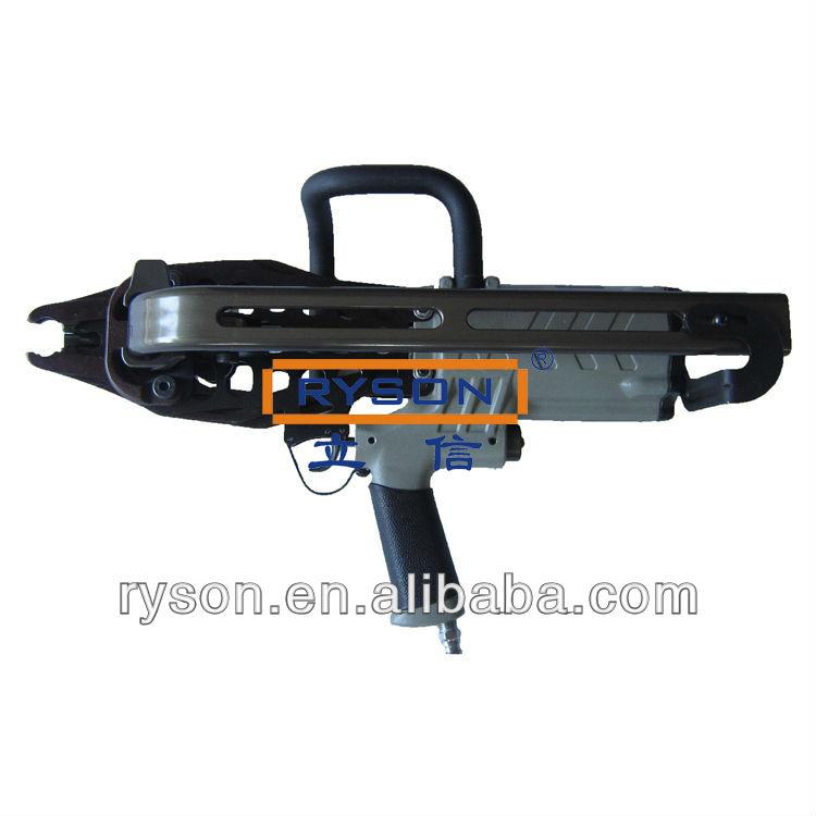 Catálogo de fabricantes de Pistola De Grapas Lowes de alta calidad y ...