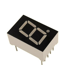 Micro mini rgb 1.5 2.3 inch <span class=keywords><strong>LCD</strong></span> 2 4 6 digit 7 segment LED <span class=keywords><strong>display</strong></span>